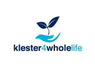 klester4wholelife Logo - Entry #268