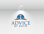 Advice By David Logo - Entry #205