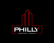 Philly Property Group Logo - Entry #221