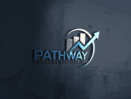 Pathway Financial Services, Inc Logo - Entry #284