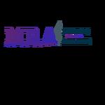 ALLRED WEALTH MANAGEMENT Logo - Entry #398