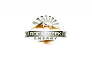 Energy Logo Design - Entry #130