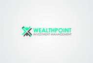 WealthPoint Investment Management Logo - Entry #6