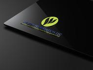 Wealth Preservation,llc Logo - Entry #541