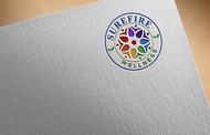 Surefire Wellness Logo - Entry #600