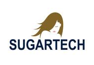 SugarTech Logo - Entry #135