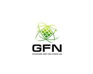 GFN Logo - Entry #146