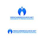 MedicareResource.net Logo - Entry #222