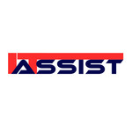 IT Assist Logo - Entry #130