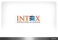 International Extrusions, Inc. Logo - Entry #124