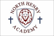 North Henry Academy Logo - Entry #52