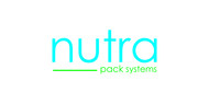 Nutra-Pack Systems Logo - Entry #569