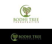 Bodhi Tree Therapeutics  Logo - Entry #252