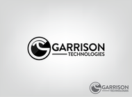 Garrison Technologies Logo - Entry #44