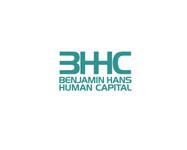 Benjamin Hans Human Capital Logo - Entry #15