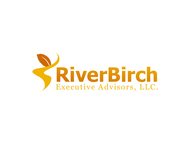 RiverBirch Executive Advisors, LLC Logo - Entry #72