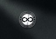 Continual Coincidences Logo - Entry #57