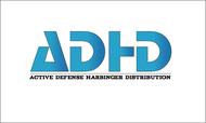 ADHD Logo - Entry #63