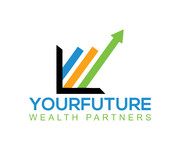 YourFuture Wealth Partners Logo - Entry #520