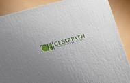 Clearpath Financial, LLC Logo - Entry #235
