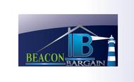 Beacon Bargain Logo - Entry #111