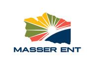 MASSER ENT Logo - Entry #366