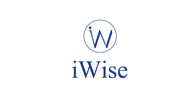 iWise Logo - Entry #563