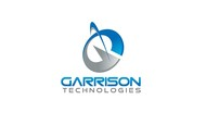 Garrison Technologies Logo - Entry #46