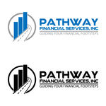 Pathway Financial Services, Inc Logo - Entry #245