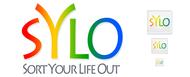 SYLO Logo - Entry #132