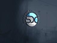 SideDrive Conveyor Co. Logo - Entry #230
