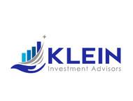 Klein Investment Advisors Logo - Entry #72