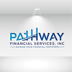 Pathway Financial Services, Inc Logo - Entry #210