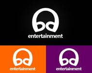 B&D Entertainment Logo - Entry #29