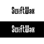 SwiftWax Logo - Entry #8
