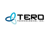 Tero Technologies, Inc. Logo - Entry #192