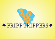 Family Trip Logo Design - Entry #9