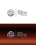 Better Investment Group, Inc. Logo - Entry #62