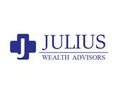 Julius Wealth Advisors Logo - Entry #166