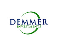 Demmer Investments Logo - Entry #331