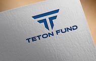 Teton Fund Acquisitions Inc Logo - Entry #120