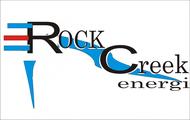Energy Logo Design - Entry #16