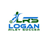 Logan Riley Soccer Logo - Entry #38