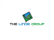 The Linde Group Logo - Entry #64