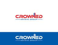 Private Logo Contest - Entry #54