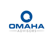 Omaha Advisors Logo - Entry #325