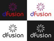 dFusion Logo - Entry #236