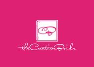 The Creative Bride Logo - Entry #18