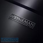 Tangemanwealthmanagement.com Logo - Entry #321