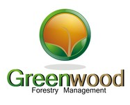 Environmental Logo for Managed Forestry Website - Entry #47